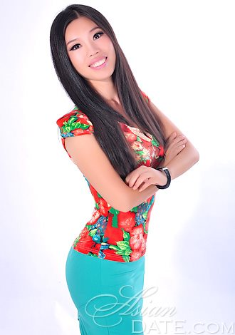 harbor view asian girl personals Mate online please click here to view your beautiful ladies and guys online  now  why do asian girls dream to live in the united states of america why do .