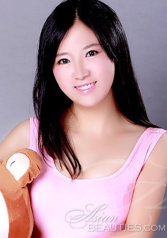 don juan asian personals Find your asian beauty at the leading asian dating site with over 25 million  members join free now to get started.