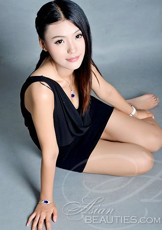 changsha senior personals Happy star - beautiful china bride won't cheat on her and is up to 20 years her senior dating site reviews.