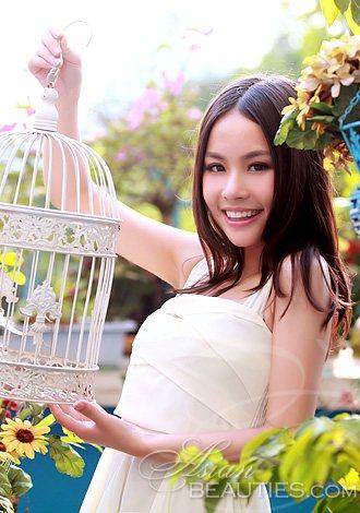 Enjoy Dating Guangzhou Girls
