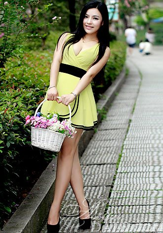 changzhou dating List of prices in changzhou (china) for food, housing, transportation, going out, and more on apr 2018 compare the cost of living in changzhou with any other city in the world.
