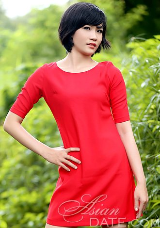 ho chi minh city asian personals Featuring top asian food restaurants in ho chi minh city with reviews from vietnam online.