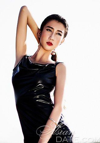 Anal Girl in Shangqiu