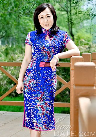 chenzhou single mature ladies I have several single women friends in their 60s who fall into both categories, but  most are simultaneously creating a life without a partner and.