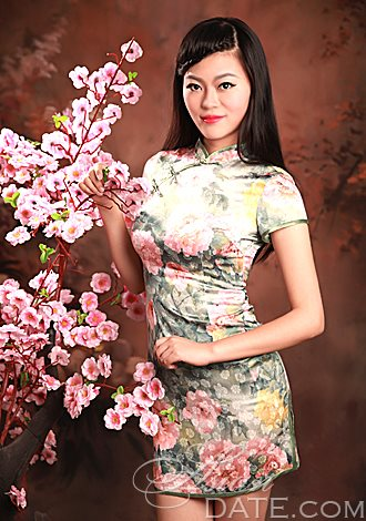 shirley asian personals One stop asian entertainment news website, asian e-news is the best source on the internet read the latest hong kong chinese to english translated news articles.