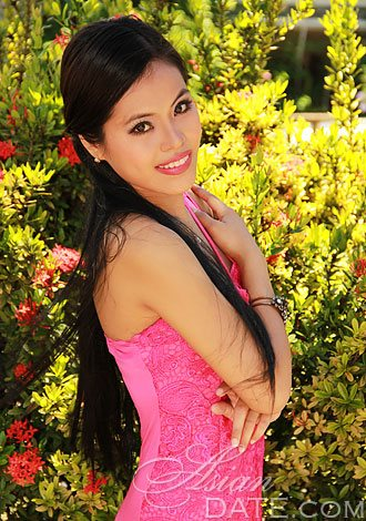 gomez palacio asian personals Sign up for free on twoo and get to know new singles in gómez palacio do you want to explore gómez palacio with a cute date by your side.