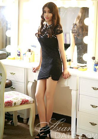 zhengzhou single men I am a very nice person i am easy to get along iam fun to be around with i like to have fun.