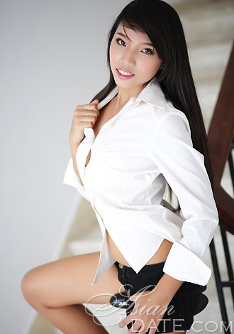 trang fitte date online