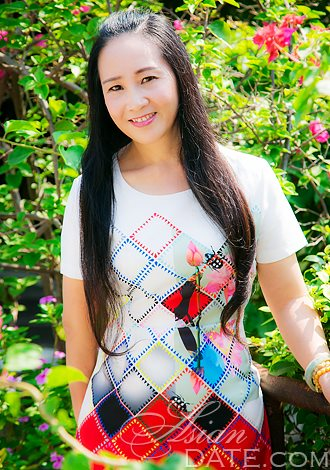 ganzhou asian singles Ganzhou's best 100% free asian online dating site meet cute asian singles in gansu with our free ganzhou asian dating service loads of single asian men and women are looking for their match on the internet's best website for meeting asians in ganzhou.