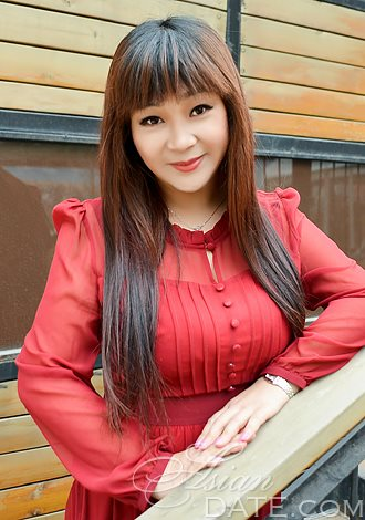 changchun asian girl personals Chinese-ladycom is an innovative, comfortable online dating and matchmaking site where enables male singles connect with warm, genuine, romantic asian.