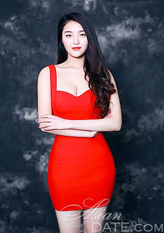 heyuan mature personals You ll be amazed how many people in the us use this site it is almost always the adult chat in dunedin filipino girls who don t have the money or the ability to travel who want to marry.