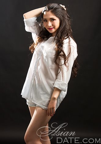 luxi asian personals Luxi's best free dating site 100% free online dating for luxi singles at mingle2com 100% free online dating in luxi, ah luxi asian dating.