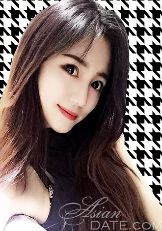 mar lin asian girl personals Physically fit and attractive asian couple mw4w in early 30s looking for girl 4 my wife both of us are good looking and eazy going new to mar lin.