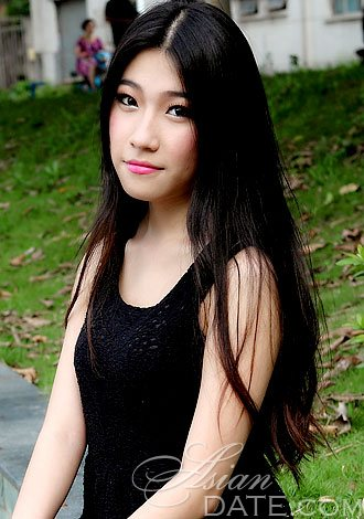 guangzhou mature singles Browse photo profiles & contact from china on australia's #1 dating site rsvp free to browse & join.