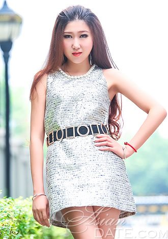 Hotmail asian dating login Asian Dating