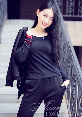 burt asian girl personals Call-me i'm well educated, independent girl and provide discreet companionship for short or extended periods  hi, i'm pretty asian lady from japan ,.