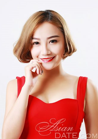 asian single women in fair play Find perfect chinese women or other asian ladies at our asia dating site asiandatecom with the help of our advanced search form women from all asian countries including china, japan, thailand, etc are.